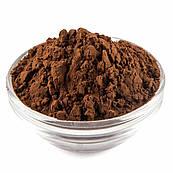 Какао порошок Cacao Barry алкализированный Extra Brut 22% (вес) (100 гр.)
