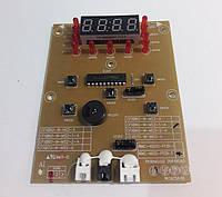 Плата управления мультиварки Redmond RMC-M20 (тип 2), фото 1