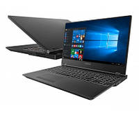 Lenovo Legion Y530-15 i5-8300H/8GB/20+1TB/ Win10X/GTX1050 81FV00HWPB, фото 1