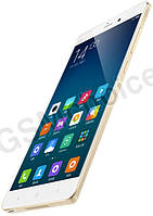 Бронированная защитная пленка для Xiaomi Mi Note Pro, фото 1