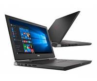 Dell Inspiron G5 i5-8300H/8GB/256+1000 / Win10 GTX1050Ti Inspiron 5587 0677V, фото 1