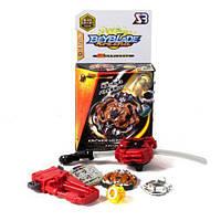 """Игровой набор """"Beyblade S3"""" Archer Hercules Layer Лимитированная коллекция"""