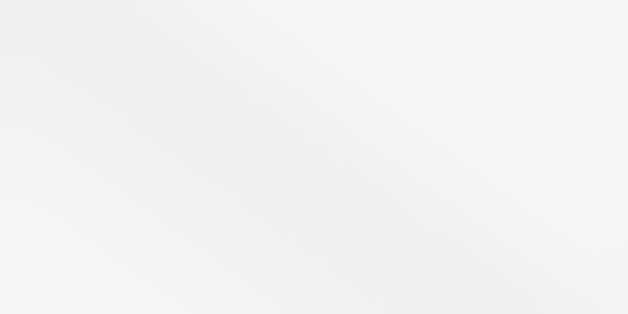 Плитка белая Сатин 300x600