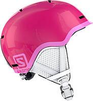 Горнолыжный шлем Salomon Grom (MD)