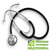 Стетоскоп LD prof-plus Little Doctor , фото 1