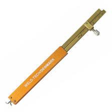 Устройство для измерение овальности трубы