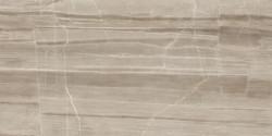 Плитка для стен Savoy 300x600 мм