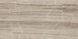 Плитка для стін Savoy 300x600 мм