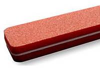 Шлифовщик - блок для профессионального маникюра и наращивания ногтей