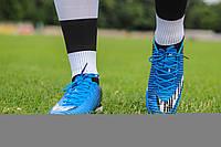 Бутсы сороконожки ,бутсы для зала ,мужская обувь для спорта и бега ,бутсы найк ,обувь мужская для спорта