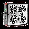 Фитосветильник 420Вт для теплиц и парников