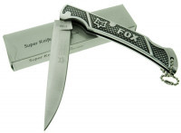 Складной нож Columbia 168A