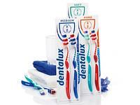 Зубная щетка мягкая, жесткая для детей