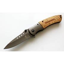 Складной нож Browning 351, фото 2