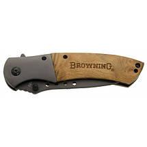 Складной нож Browning 351, фото 3