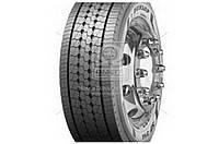 Шина 295/60R22,5 150K149L SP346 3PSF (Dunlop 568882)