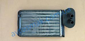 Радиатор печки Volkcwagen Transporter T4