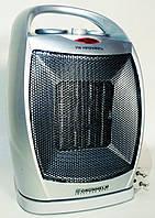 Тепловентилятор керамический GRUNHELM PTC-905A