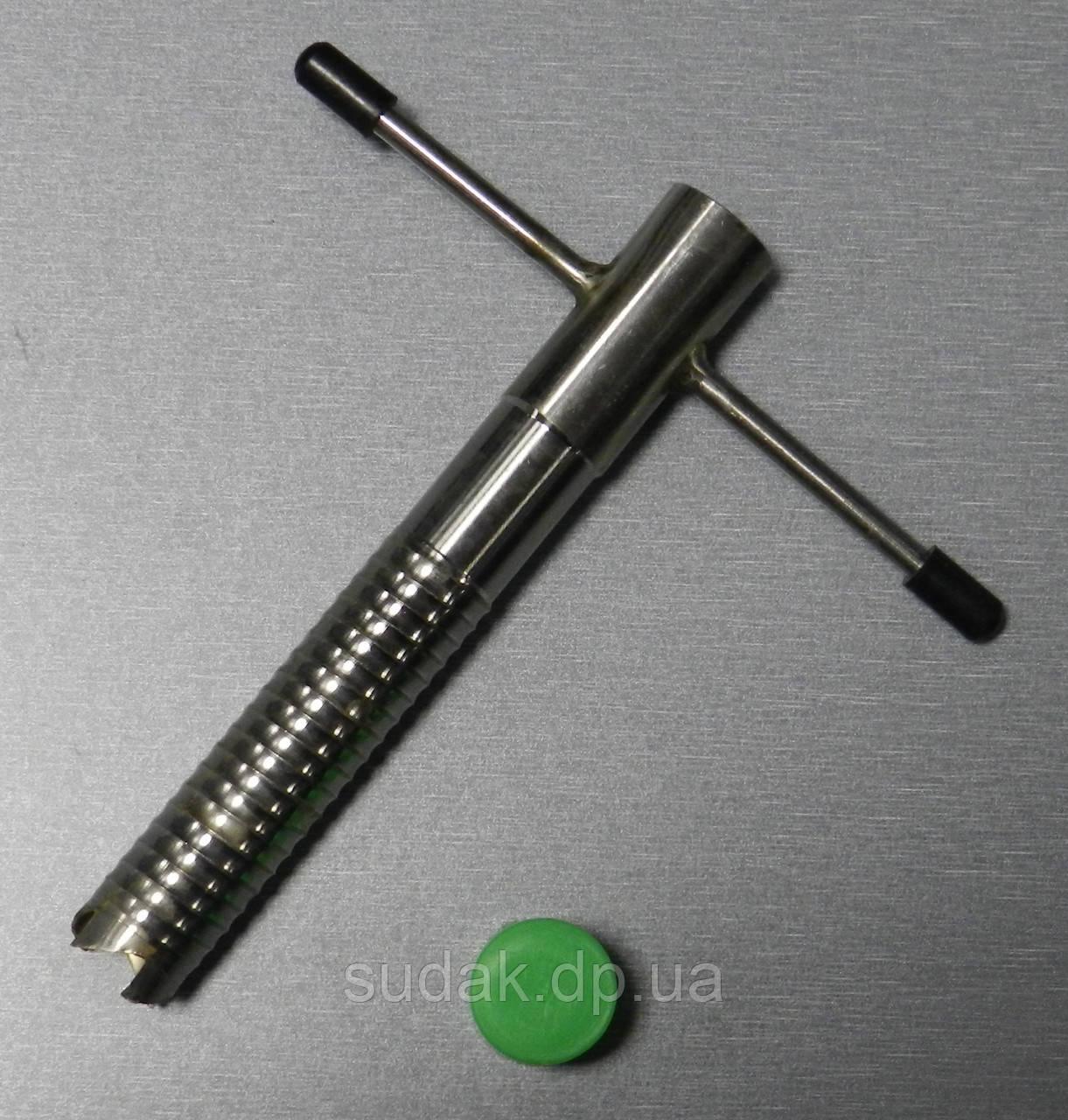 Кілочок для намету FPEG001-2.0
