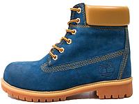 Зимние женские ботинки Timberland Тимберленд в Украине. Сравнить ... a28360dbdff1e