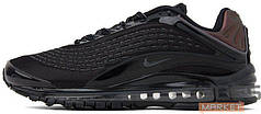 Женские кроссовки Nike Air Max 99 Deluxe/Skepta