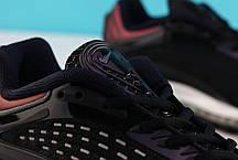 Мужские кроссовки Nike Air Max Deluxe Black Bronze AV2589-001, Найк Аир Макс Делюкс, фото 3