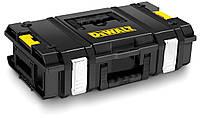 Ящик для ручного инструмента DeWalt 1-70-321