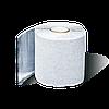 Лента бутил-каучуковая с алюминиевой фольгой 100*1,5 мм