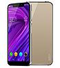 Elephone A4 3/16 Gb gold, фото 4