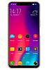 Elephone A4 3/16 Gb gold, фото 2