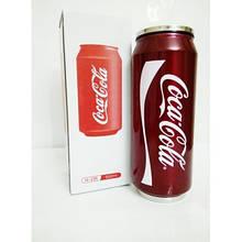 Термос Coca-Cola H-195 500ml.