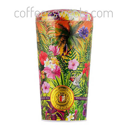 Чай Chelton Ваза Золотая лагуна 100g, фото 2