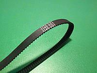 Замкнутый ремень GT2 1140-GT2-6 зубчатый