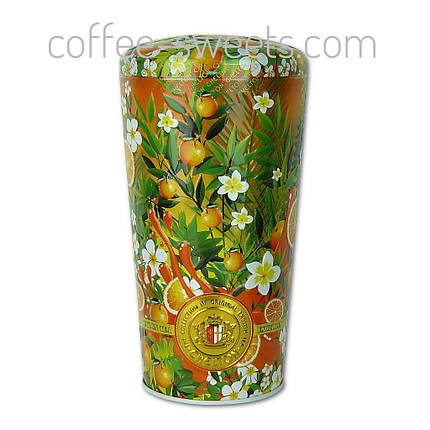 Чай Chelton Ваза Солнечный фрукт 100g, фото 2