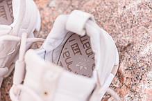 Женские кроссовки Adidas Consortium Twinstrike ADV X KITH X Nonnative Peach DB1134, Адидас Консортиум Твинстрайк, фото 3