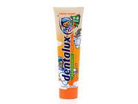 Зубная паста для детей DENTALUX