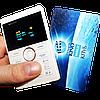 Телефон-кредитка iFcane E1! Стильный телефон победителя!