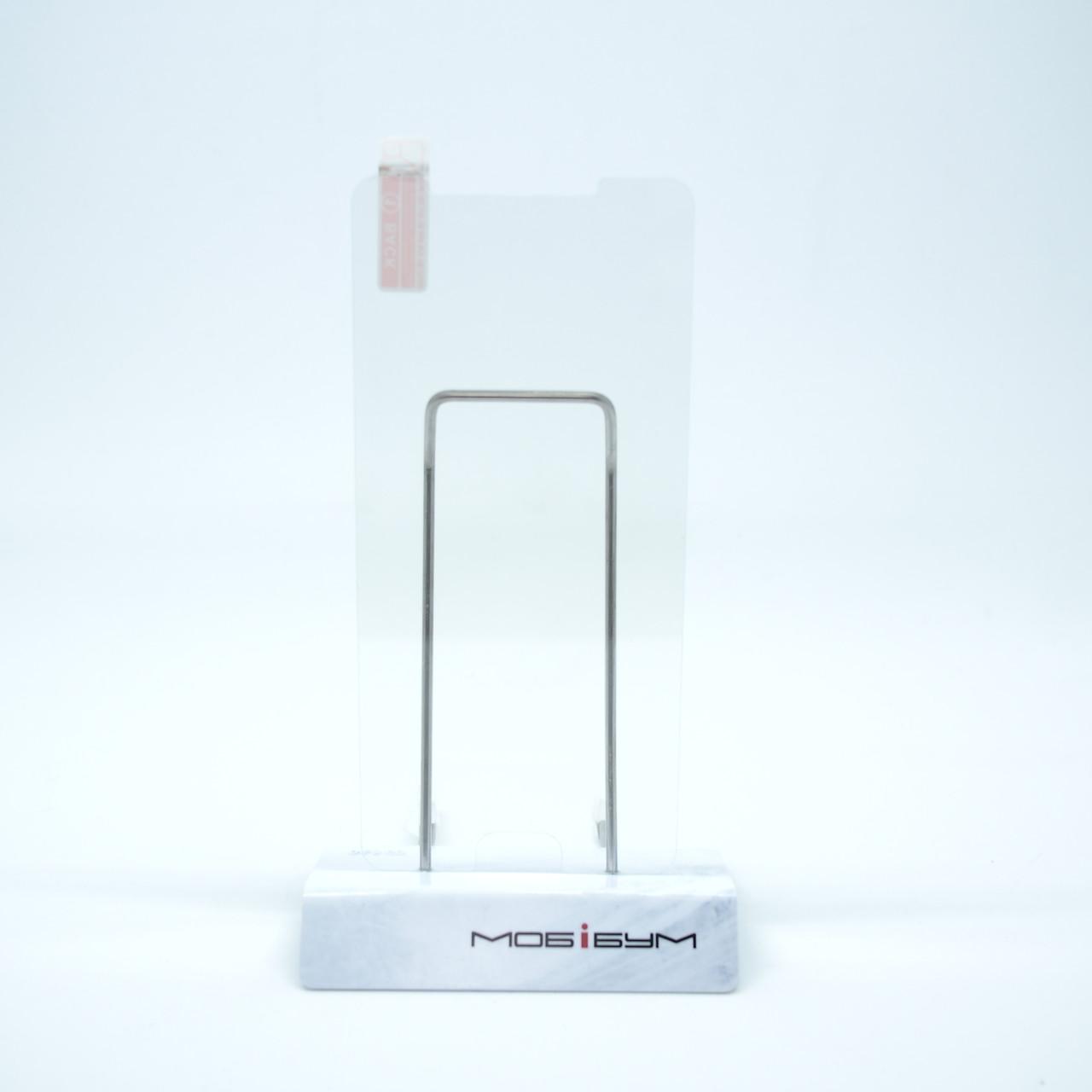 Защитное стекло Florence Meizu M5s /без упаковки/