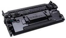 HP CF287A Картридж першопрохідний