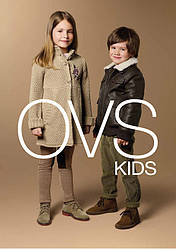 OVS kids (Италия) микс