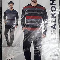 Піжами чоловічі Falcom в Україні. Порівняти ціни 7200157dd65f6