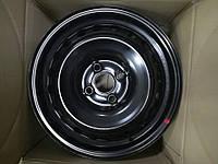 Диск колеса стальной R15'x6.0J, KIA Stonic 2017-, h8h40ak000