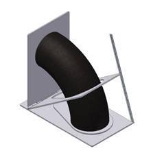 """Инструмент для разметки труб и отводов FMT (3,9 """"- 8,6"""")"""