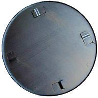 Диск затирочный диаметр 60 см