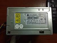 Блок питания Delta DPS-250AB-22D 245W  80Fan