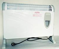 Электроконвектор с вентилятором LUXELL LX-2910