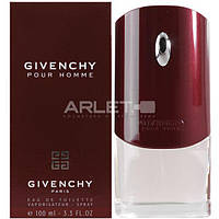 Givenchy Pour Home - Туалетная вода (Оригинал) 50ml