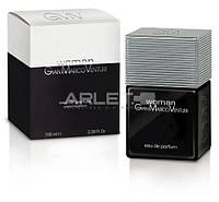 Gian Marco Venturi Woman Eau de Parfum - Парфюмированная вода (Оригинал) 50ml
