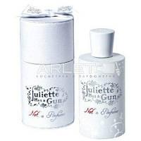 Juliette Has A Gun Not a Perfume - 50ml