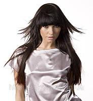 Чем отличается профессиональная косметика для волос от обычной бытовой